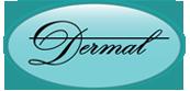 Dermal logo